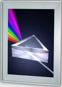 световые панели Magnetic XL Slim